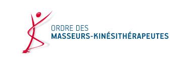 Le Conseil Départemental du Val-de-Marne 94